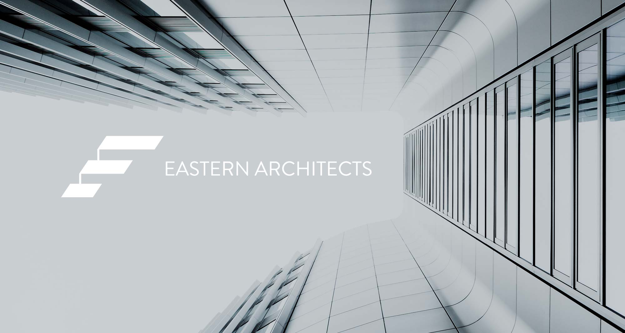 Architect Logo Design in Dallas