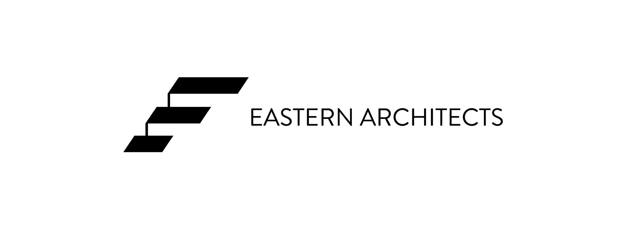 eastern architects dallas branding design