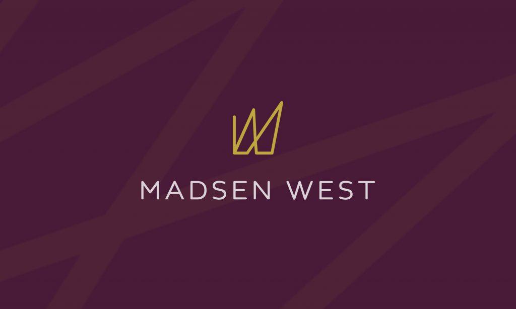 hotel logo design brand