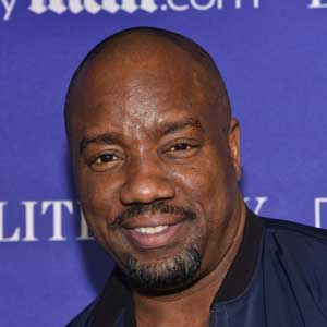 malik yoba review