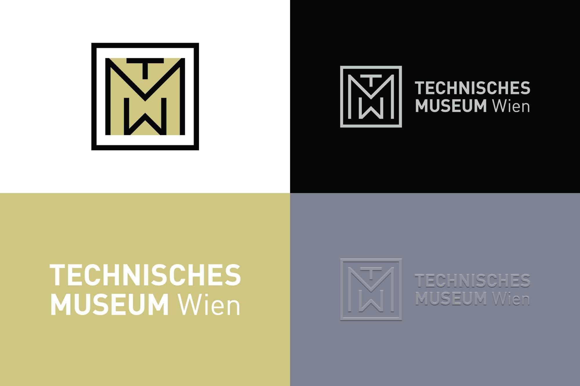dallas graphic design agency