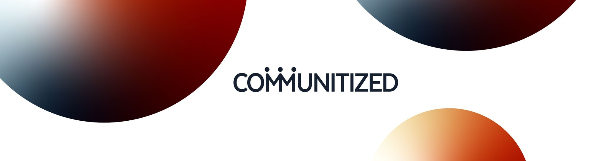 communitized brand package