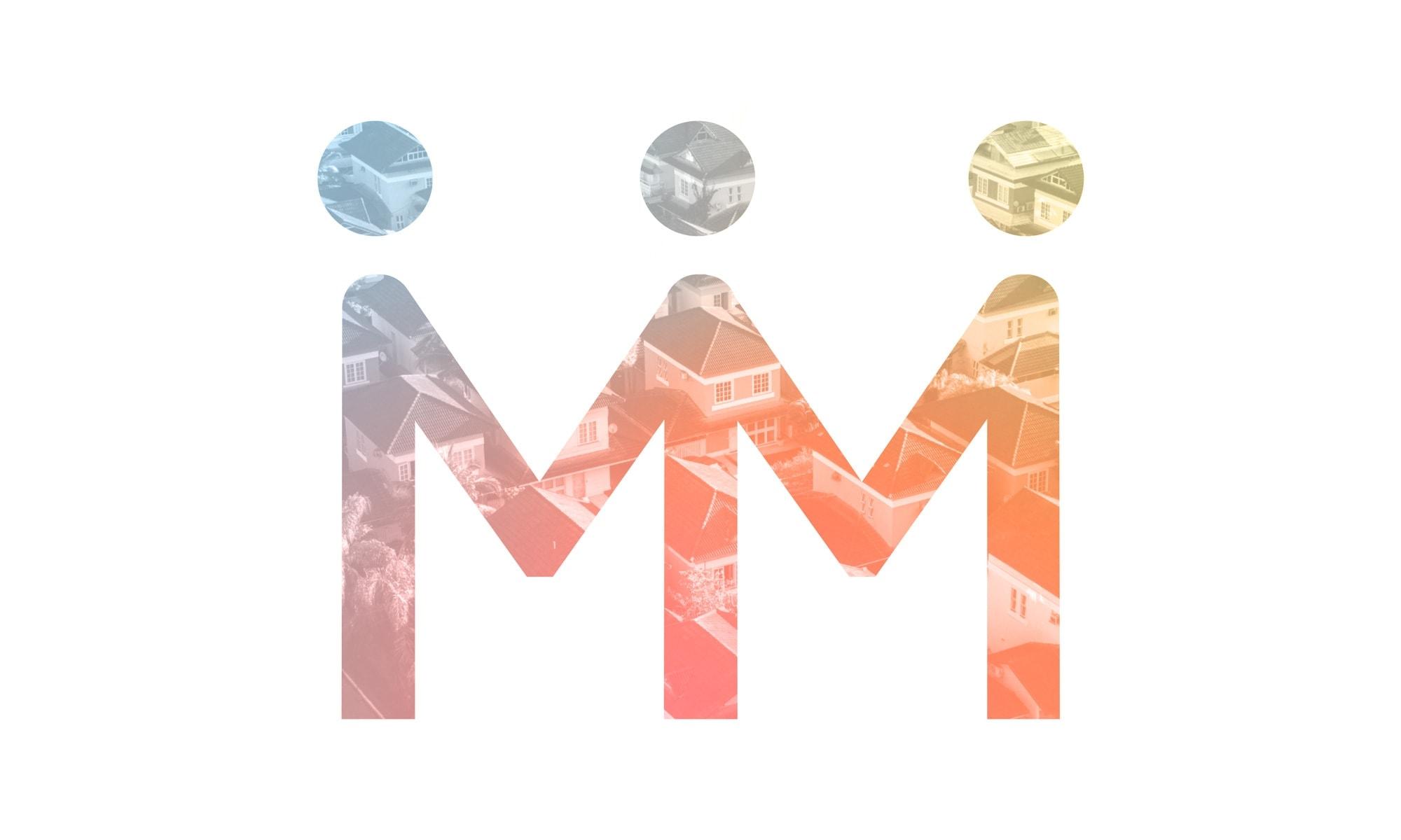 community logo design services