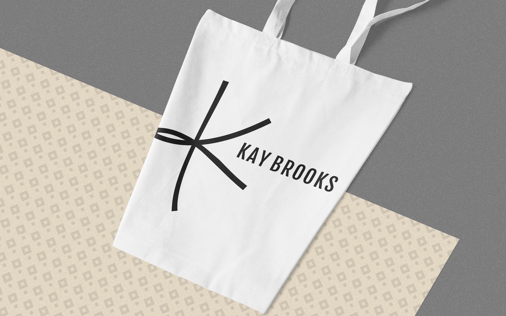 fashion brand design bag