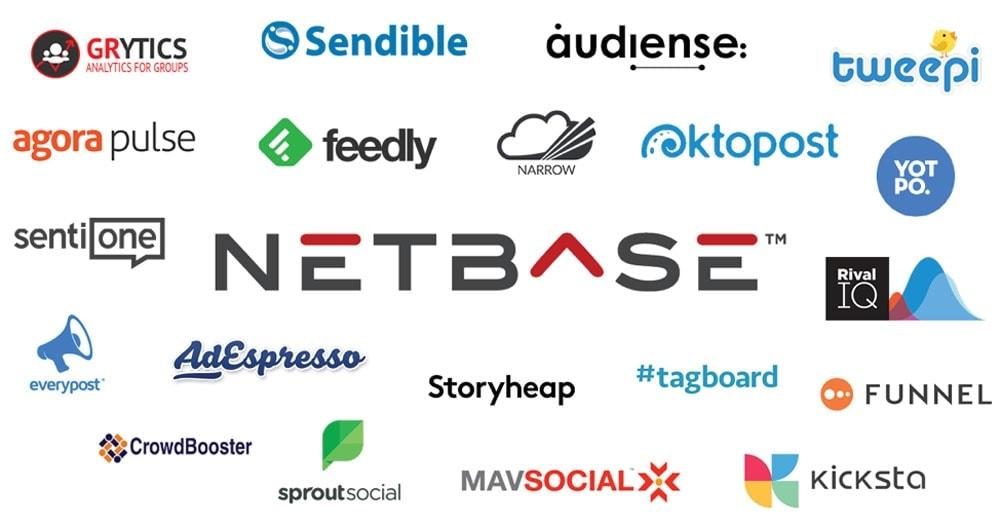 best social media tools 2020