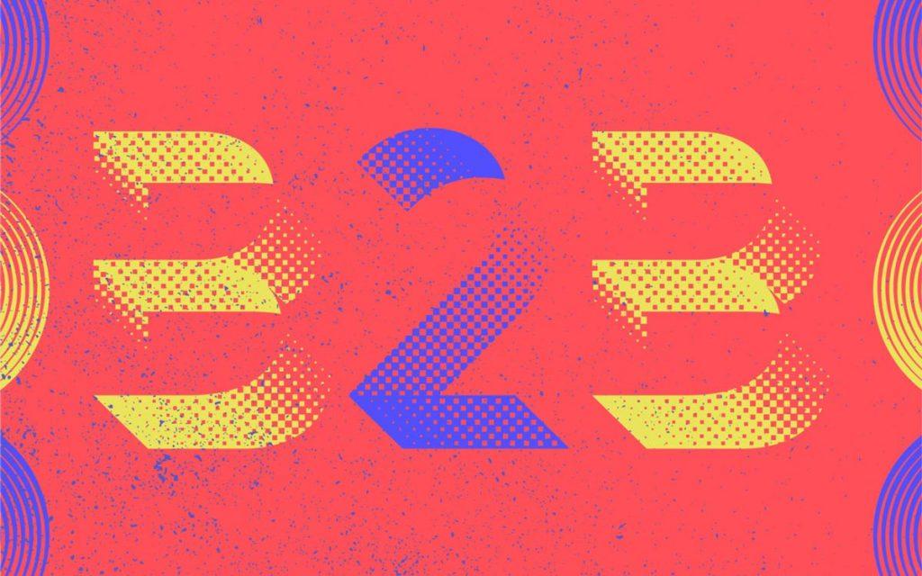 b2b branding agency in dallas texas