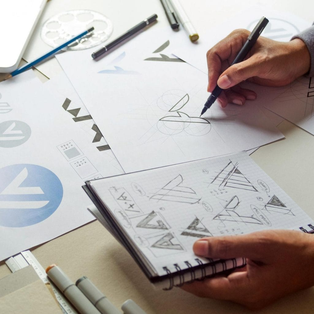dallas design company branding agency ddco