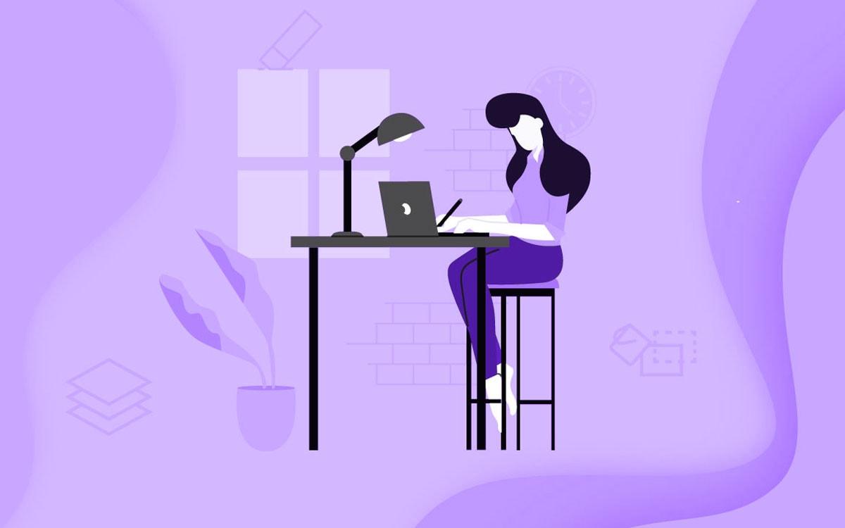 graphic design blog dallas designers